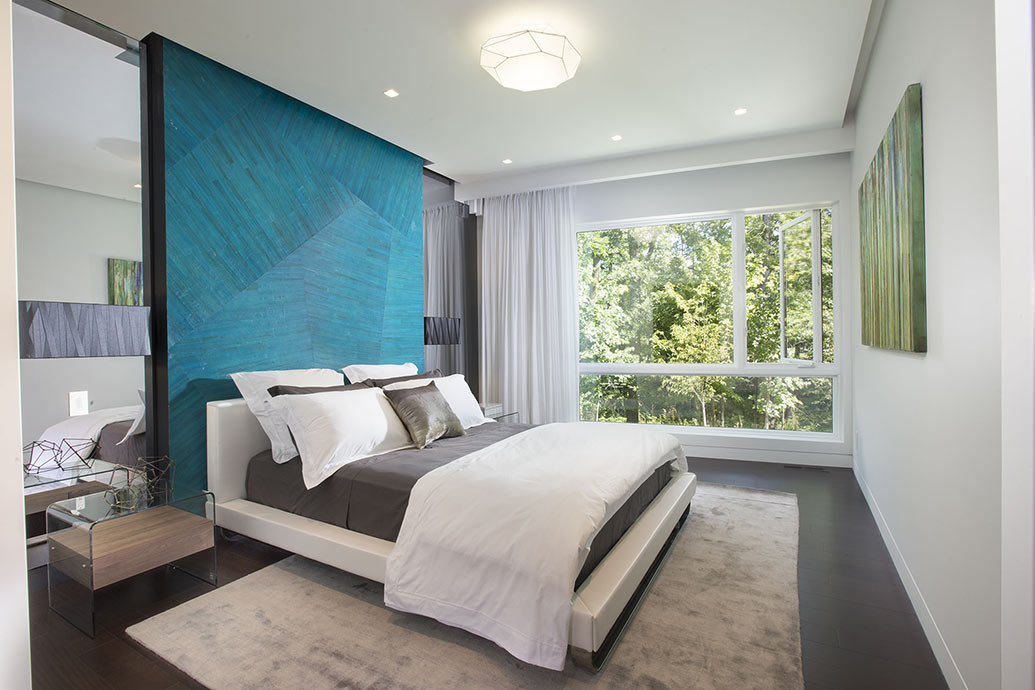 Read These Interior Design Tips For Decorating With Wallpaper