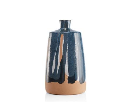 Classic Blue - Decorative Vases