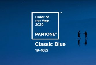 Color Of The Year 2020 - Home Decor Selections