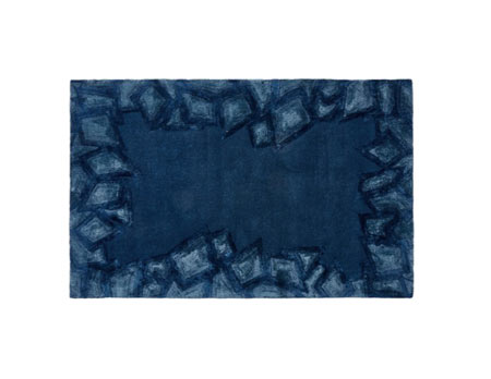 Classic Blue - Home Decor Selections