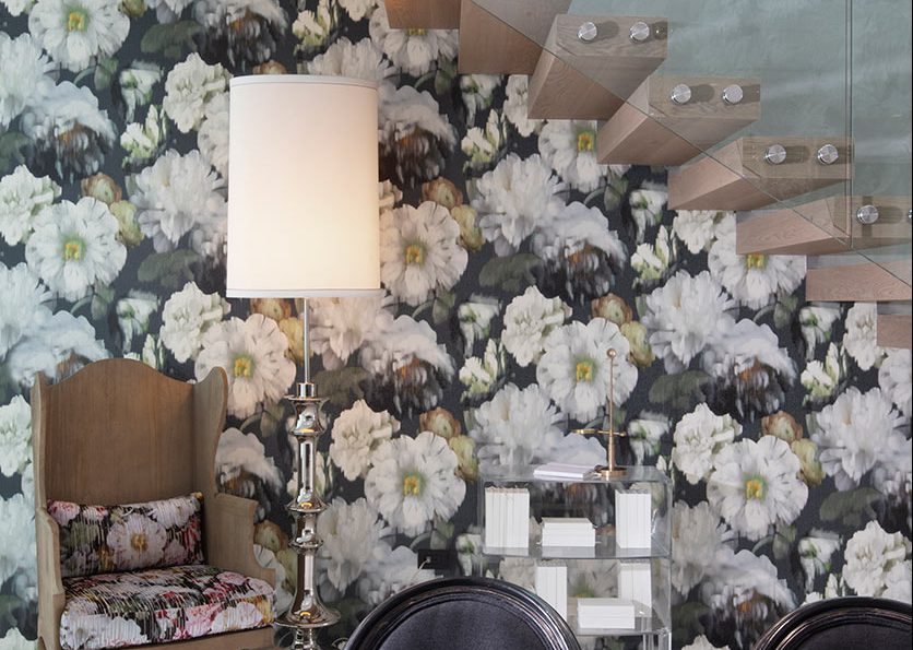 Spring 2020 - Interior Design Inspiration