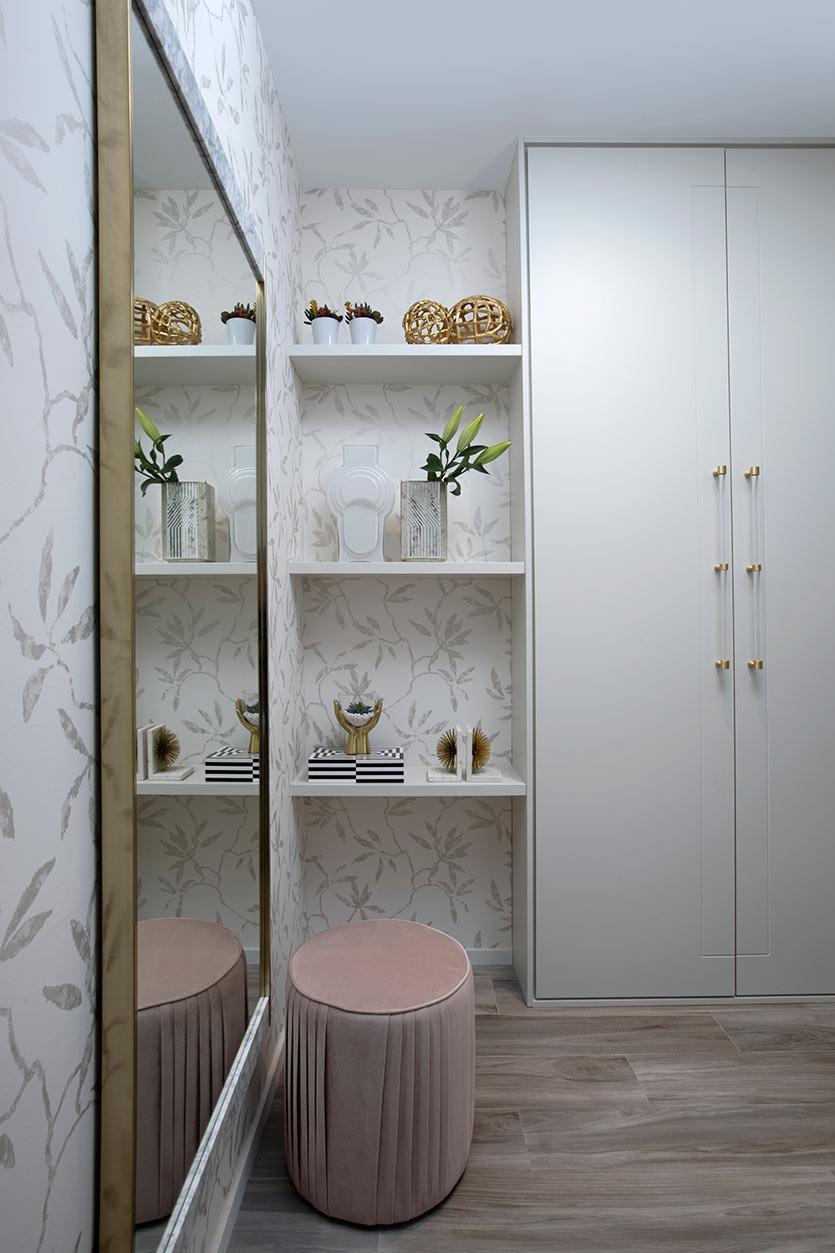 Interior Design Inspiration for Spring 2020