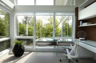 Home Workspace Interior Design Tips