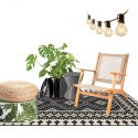 Creating An Outdoor Space? Shop These Designer Picks Now