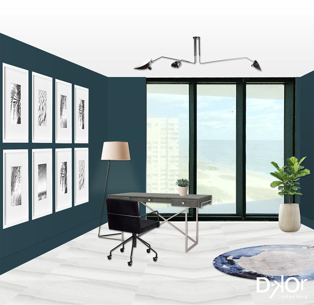 interior designers in pompano beach