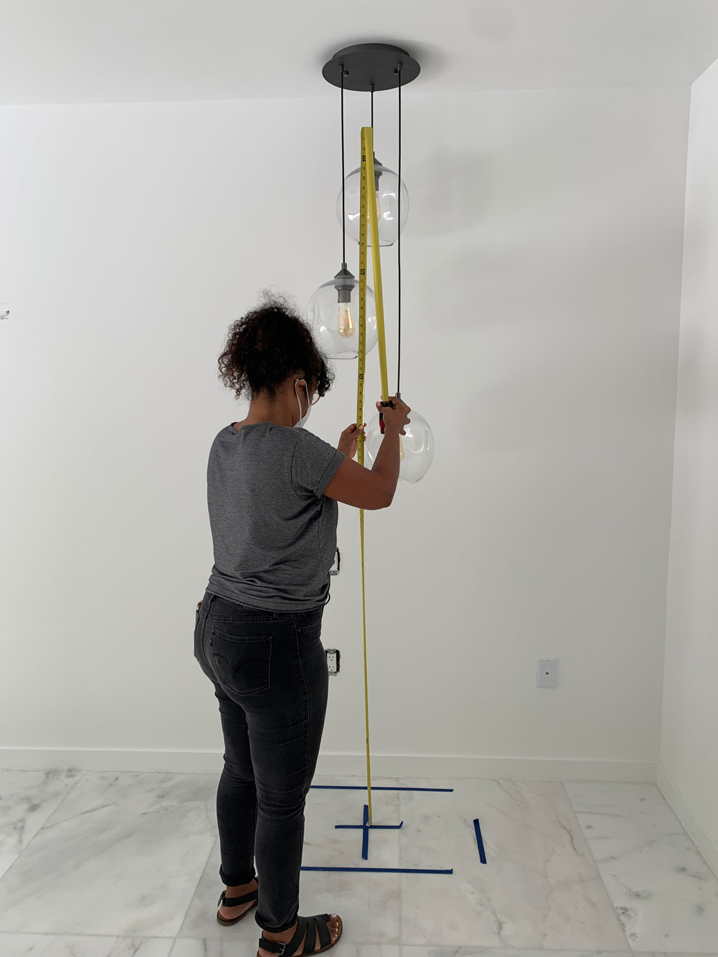 Miami Home Design: Relocating During the Coronavirus Pandemic