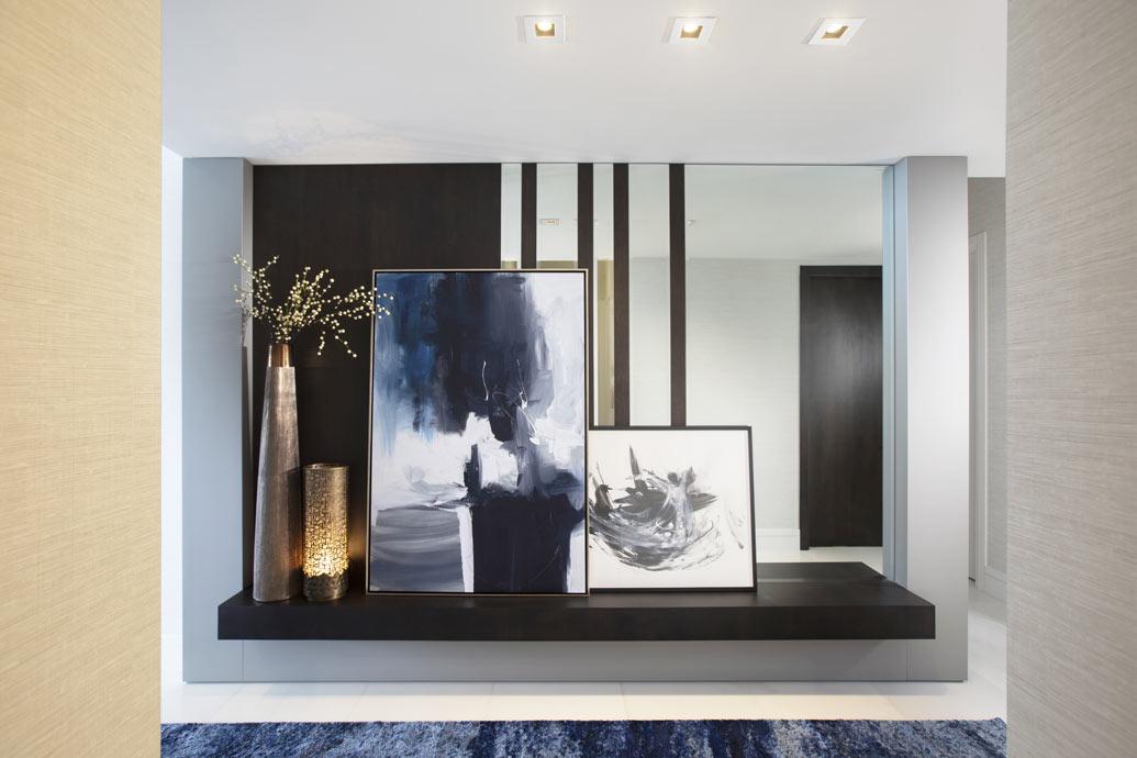 Foyer Decorating Tips
