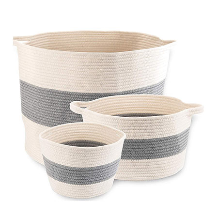 Designer-Approved Picks for a Welcoming Foyer