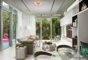 Multi Purpose Room - Choosing The Right Furniture
