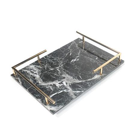 bar area trays