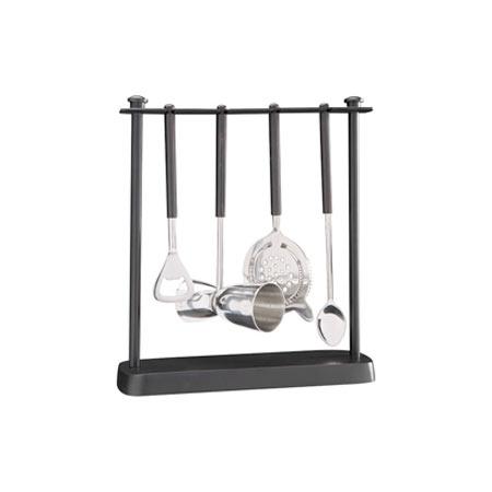 bar area tools