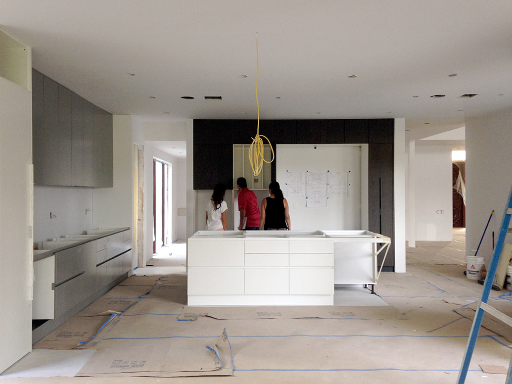 Home Remodeling Tips by DKOR Interiors