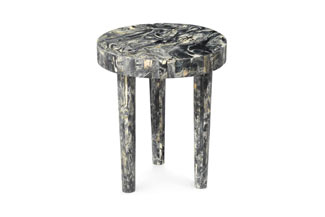 Small Artemis Side Table