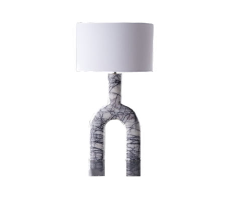 Shop Our Favorite New Lighting from CB2 and Crate and Barrel