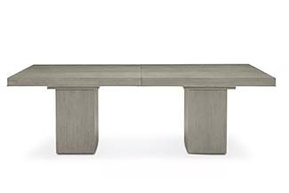 Bernhardt Linea Dining Table