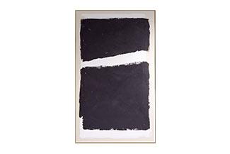 Modern Neutrals Gallery Set