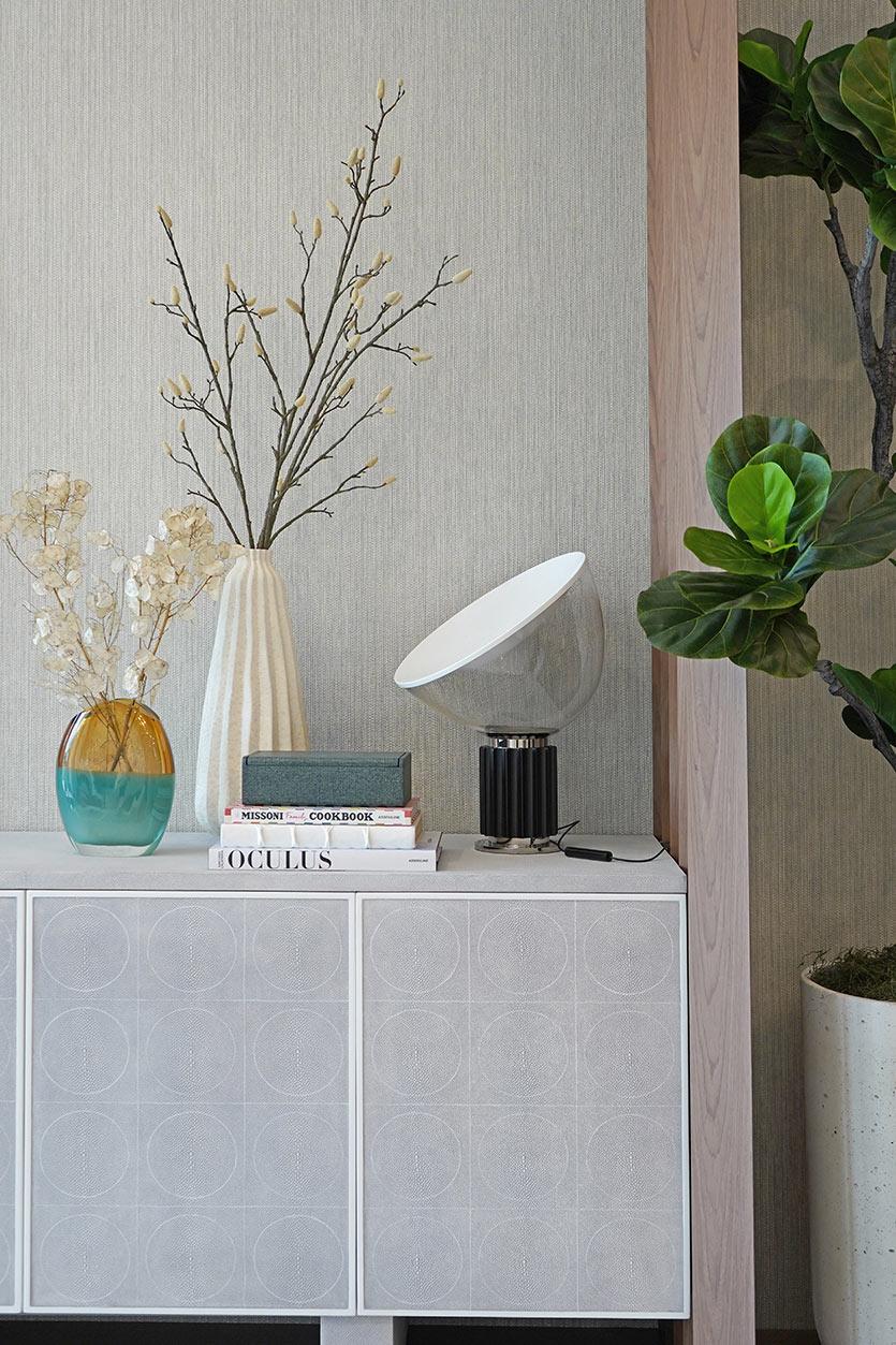 Canarias Doral Home Interior Design