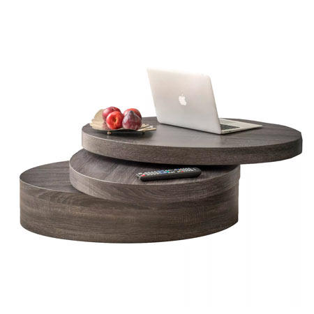 Coffee Tables From Target Online
